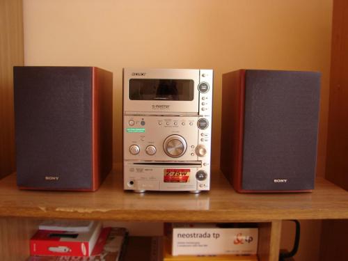 Sony - CPZ1 (1)