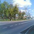 Po co są te głupie tagi :/ #rower #samotnie #sex #erotyka #Leżajsk #Sokołów #piłka #metal #skręt #zupa #obiad #żarcie #kot