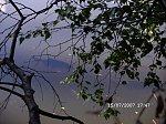 http://images22.fotosik.pl/172/24c09ebec329c0b3m.jpg
