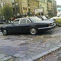 #Jaguar #V12