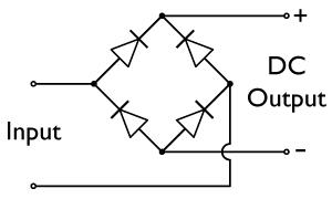 nauka elektroniki od podstaw