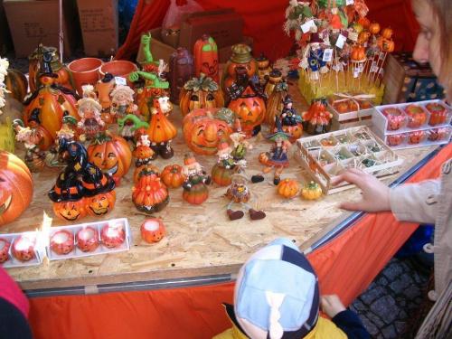Dolnośląski Festiwal Dyni