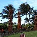 Centrum Kultury Polinezyjskiej #kultura #wgzotyka #taniec