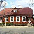 Na Słowackiego #Puławy #dom