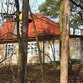 Na Kaniowczyków #Puławy #dom