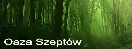 Oaza Szept�w