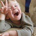 kasper #boy #dzieci #dziecko #lato #oczy #wakacje #Wiosna2007 #śmieszne