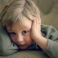 Kacper #Wiosna2007 #dzieci #dziecko #boy #oczy #lato #baby #ludzie